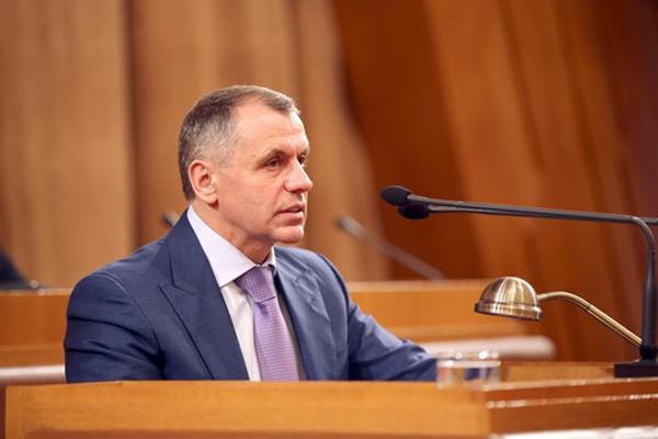 Власти Крыма ожидают увеличения вложений денег и длительности жизни крымчан к 2030-ому году
