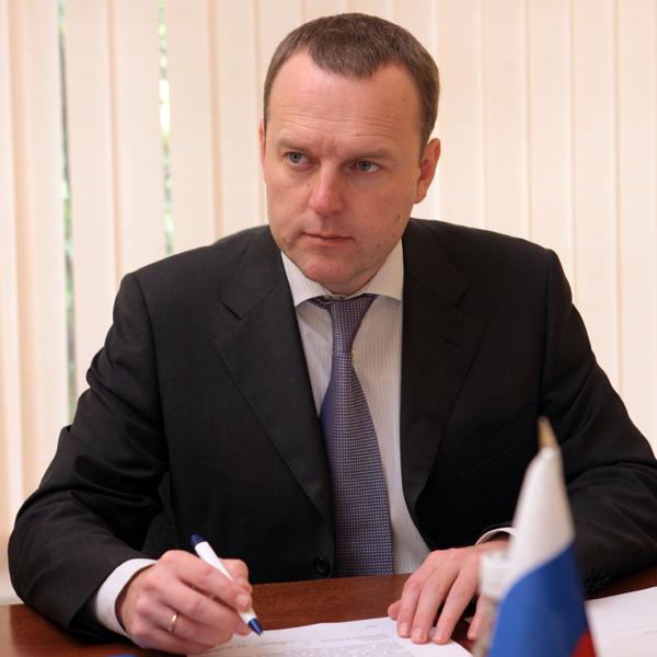 Бахарев: Успехи в развитии Крыма очевидны