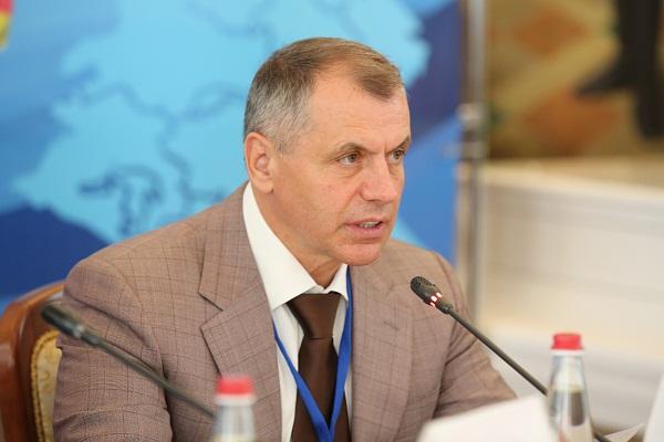 Владимир Константинов: Южно-Российская Парламентская Ассоциация – это универсальная площадка для межпарламентской работы