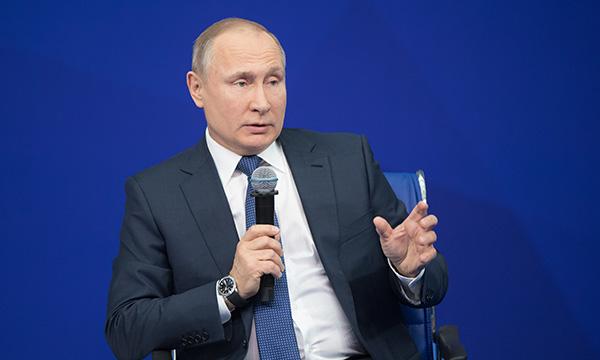 Фото: Сергей Гунеев/РИА Новости